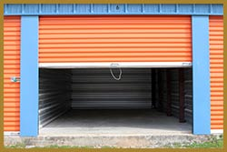 United Garage Door Repair Pennington, NJ 609-445-2024